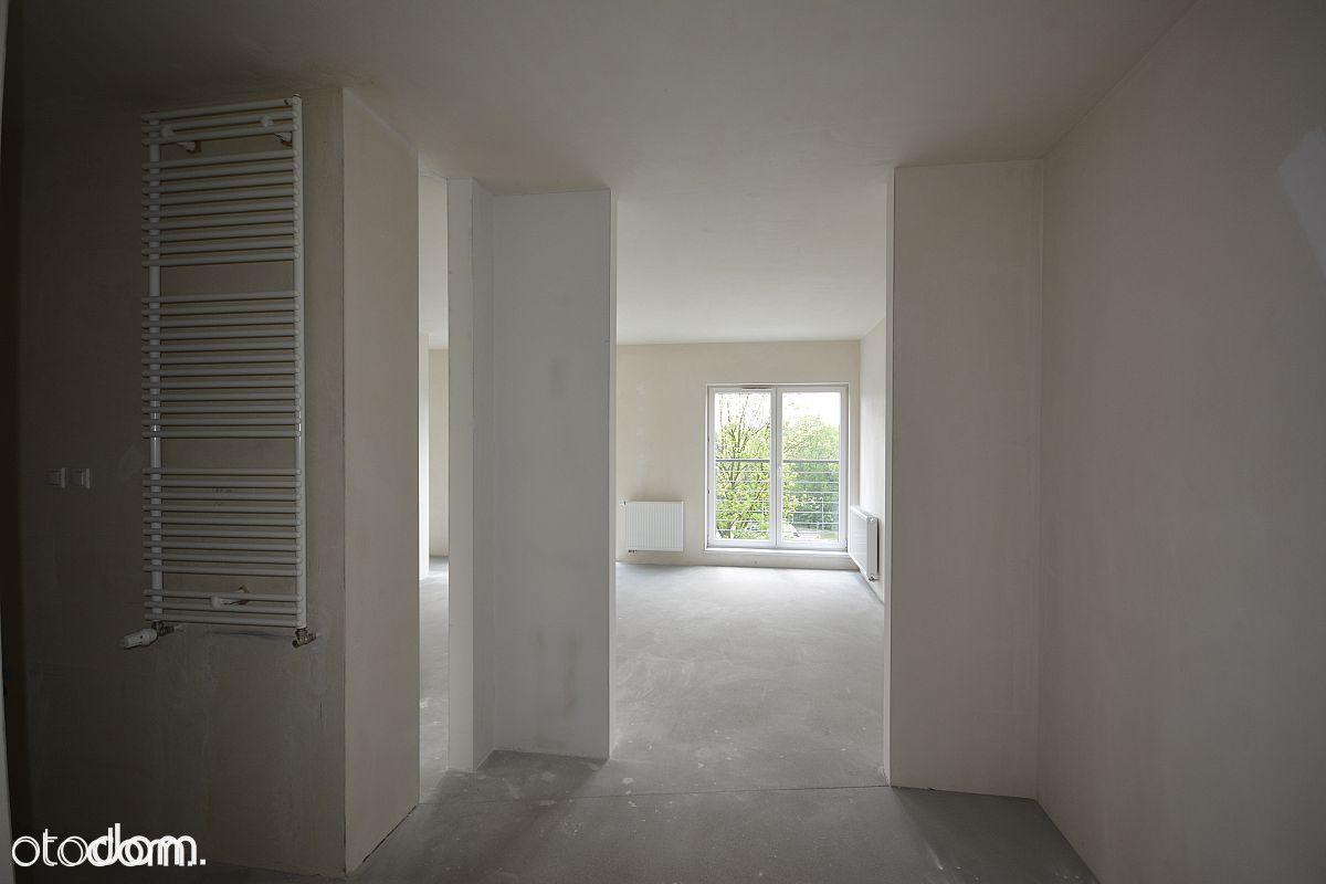 Mieszkanie na sprzedaż, Chorzów, śląskie - Foto 6
