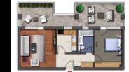 Apartament de vanzare, Cluj-Napoca, Cluj, Iris - Foto 6