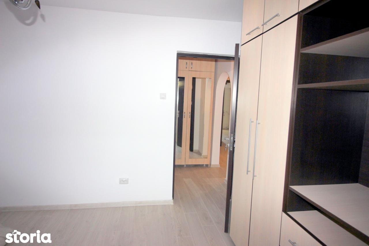 Apartament de vanzare, Bacau - Foto 5