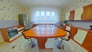 Dom na sprzedaż, Rybnik, Chwałowice - Foto 4