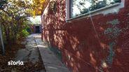 Casa de vanzare, Bacău (judet), Șerbănești - Foto 6