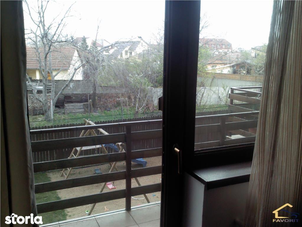 Apartament de inchiriat, Dolj (judet), Strada Câmpia Islaz - Foto 16