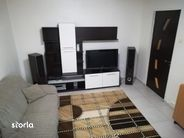 Apartament de inchiriat, Constanța (judet), Strada Grivița - Foto 1