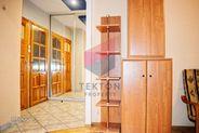 Mieszkanie na sprzedaż, Wrocław, Nowy Dwór - Foto 3