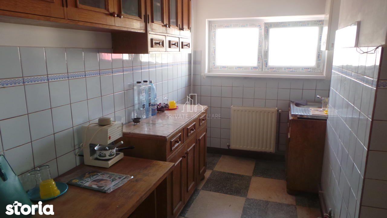 Apartament de vanzare, Mureș (judet), Strada Principală - Foto 3