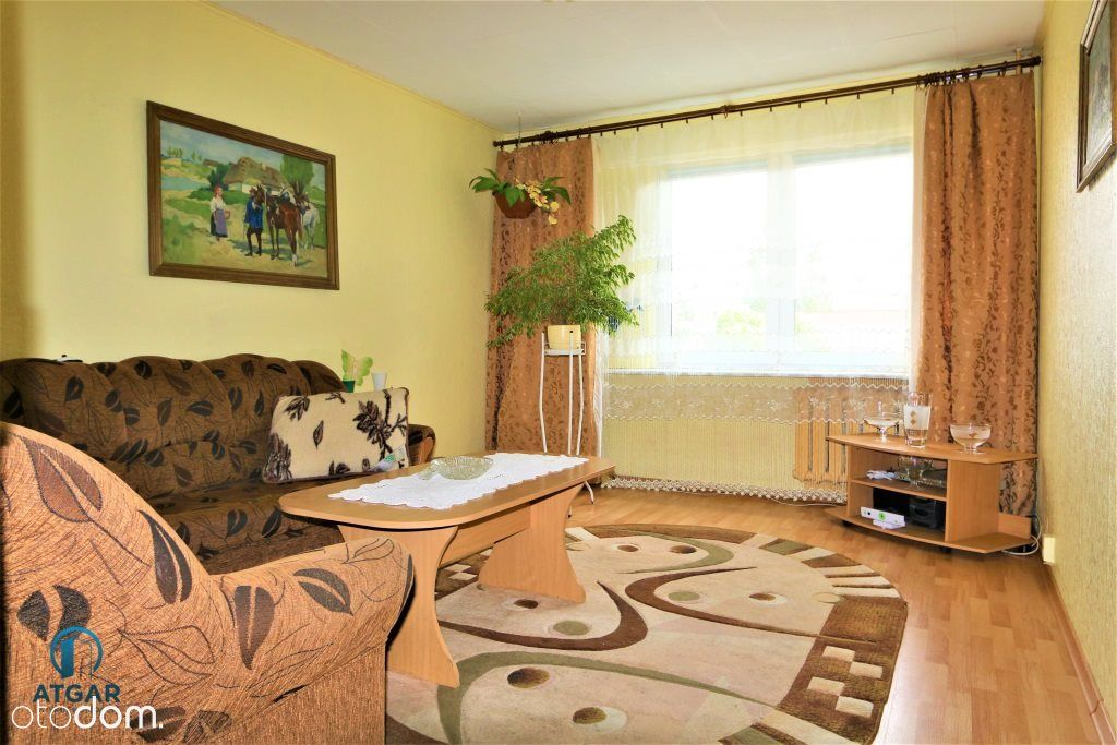 Mieszkanie na sprzedaż, Białystok, Zielone Wzgórza - Foto 1