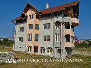 Casa de inchiriat, Bistrița-Năsăud (judet), Petre Ispirescu - Foto 1