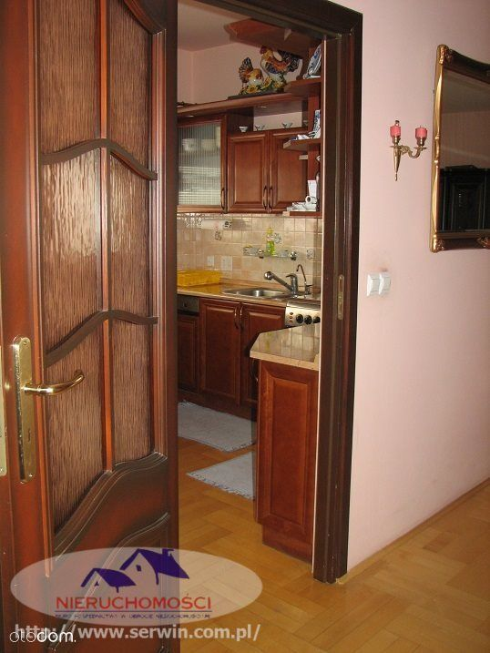 Dom na sprzedaż, Dąbrowa Tarnowska, dąbrowski, małopolskie - Foto 19