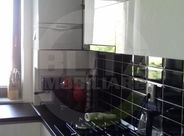 Apartament de vanzare, Cluj (judet), Strada Grigore Moisil - Foto 4