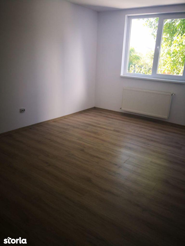 Apartament de vanzare, București (judet), Giurgiului - Foto 12