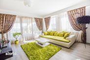 Apartament de inchiriat, Brașov (judet), Aleea După Iniște - Foto 1