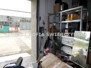 Hala/Magazyn na sprzedaż, Żary, żarski, lubuskie - Foto 14