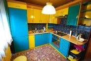 Mieszkanie na sprzedaż, Sosnowiec, Zagórze - Foto 2