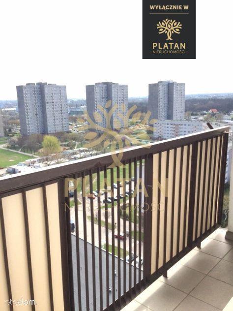 Mieszkanie na sprzedaż, Poznań, Rataje - Foto 11