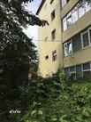 Apartament de vanzare, Iași (judet), Schitu Stavnic - Foto 3