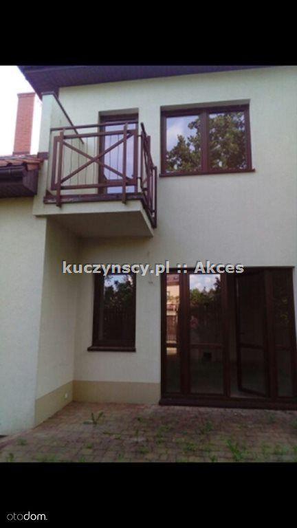 Dom na sprzedaż, Warszawa, Białołęka Dworska - Foto 2