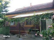 Casa de vanzare, Bihor (judet), Strada Bistriței - Foto 4