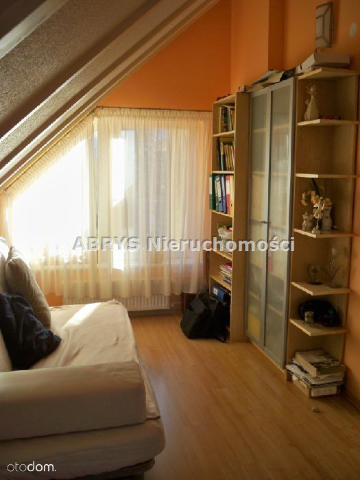 Dom na sprzedaż, Tomaszkowo, olsztyński, warmińsko-mazurskie - Foto 8