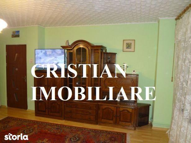 Apartament de vanzare, Constanța (judet), Tomis 3 - Foto 7