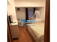 Apartament de vanzare, Ilfov (judet), Strada Sfinții Voievozi - Foto 3