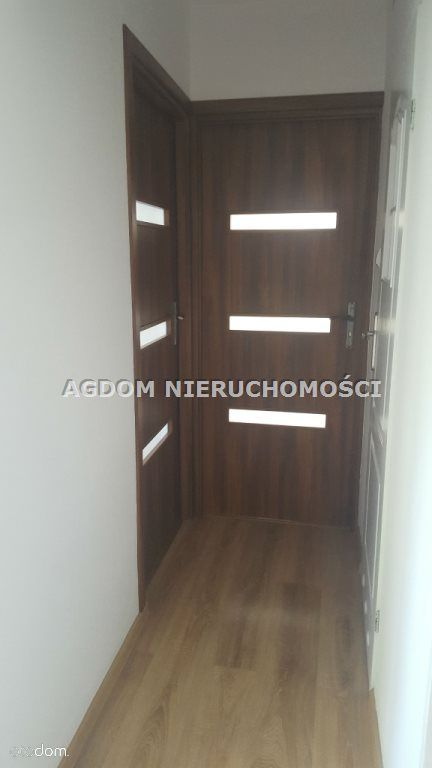 Mieszkanie na sprzedaż, Włocławek, Kazimierza Wielkiego - Foto 7