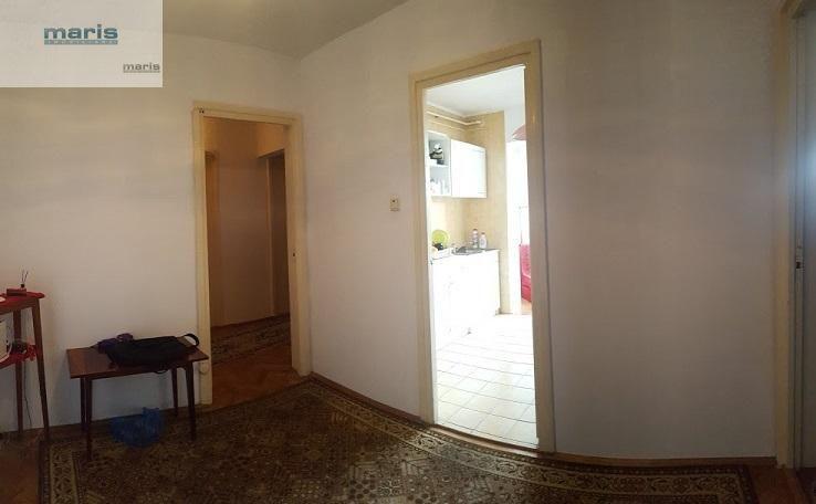 Apartament de vanzare, Mureș (judet), Aleea Cornișa - Foto 4
