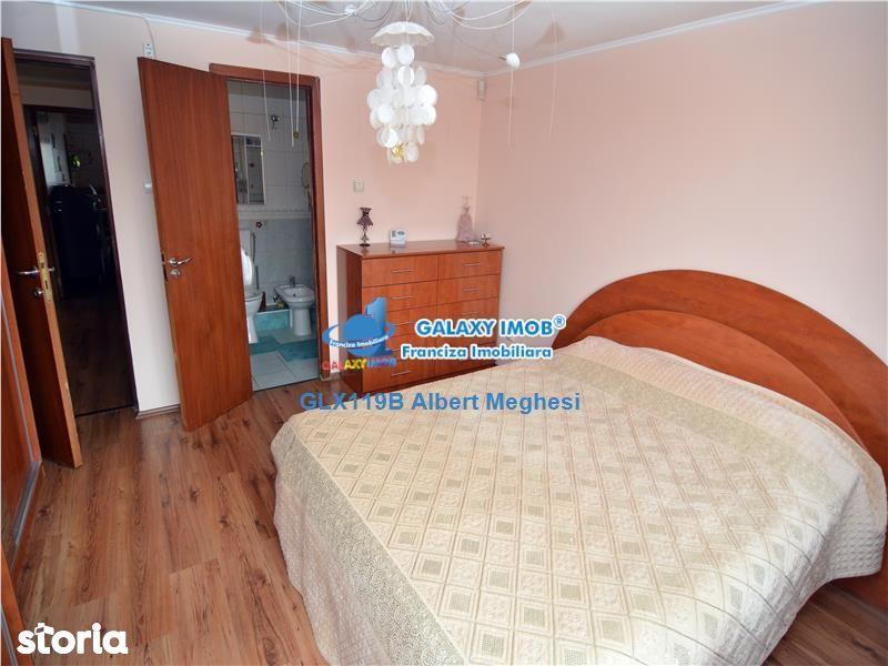Apartament de vanzare, București (judet), Aleea Sucidava - Foto 7