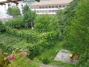 Casa de vanzare, Mureș (judet), Sighişoara - Foto 16