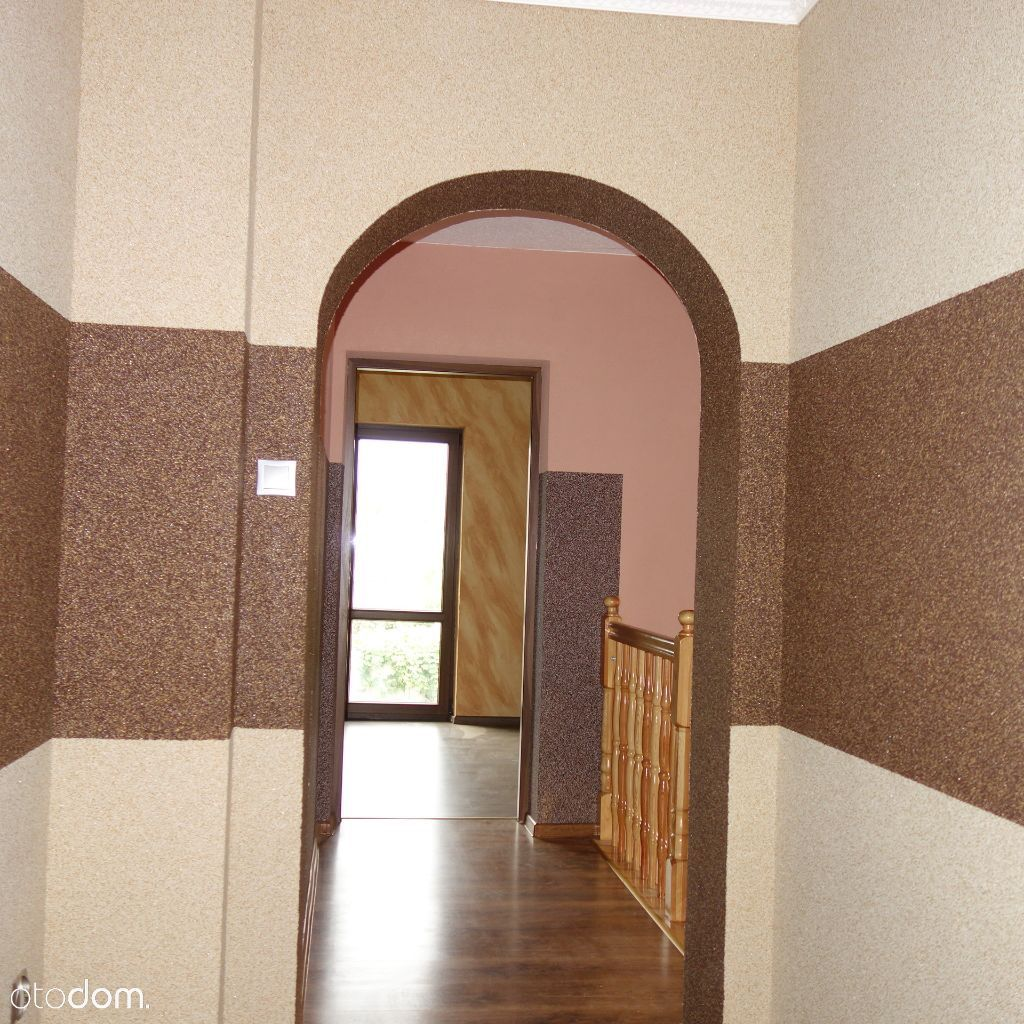 Dom na sprzedaż, Konary, średzki, dolnośląskie - Foto 8