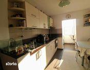 Apartament de vanzare, Maramureș (judet), Strada Gării - Foto 1