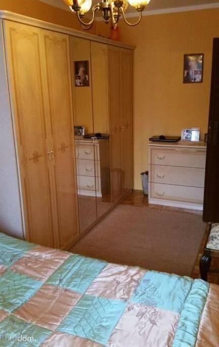 Mieszkanie na sprzedaż, Warszawa, Imielin - Foto 11