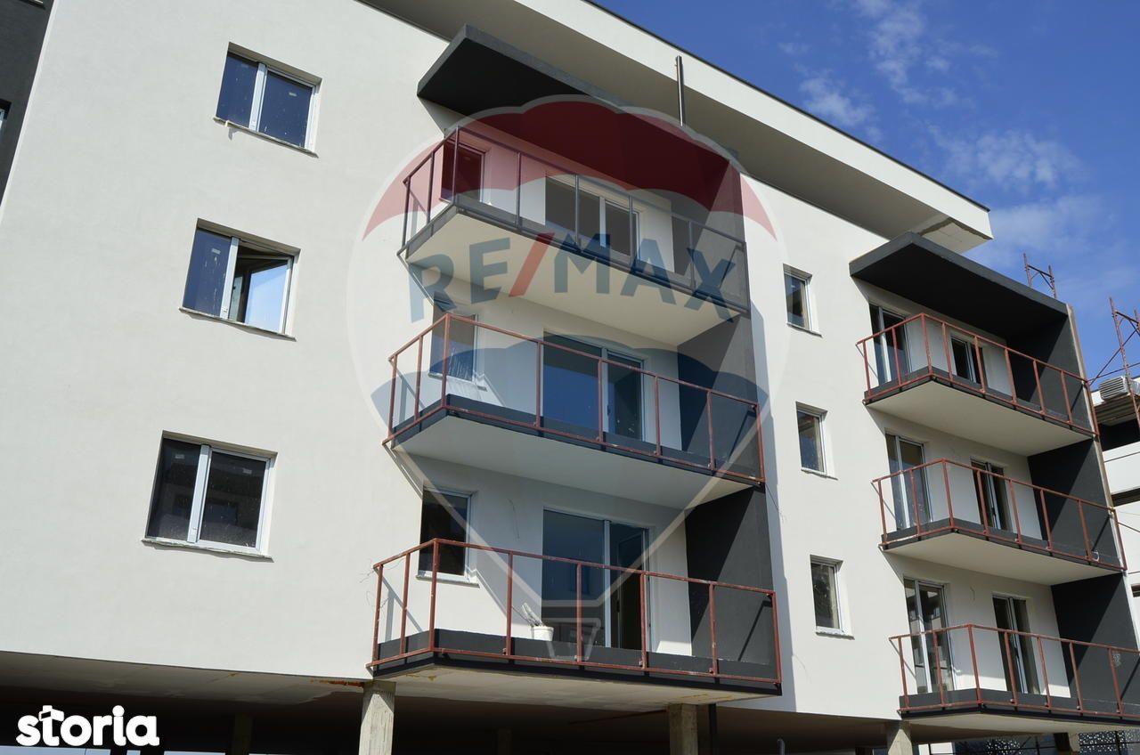 Apartament de vanzare, Sannicoara, Cluj - Foto 2