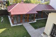 Casa de inchiriat, Sibiu (judet), Sibiu - Foto 10