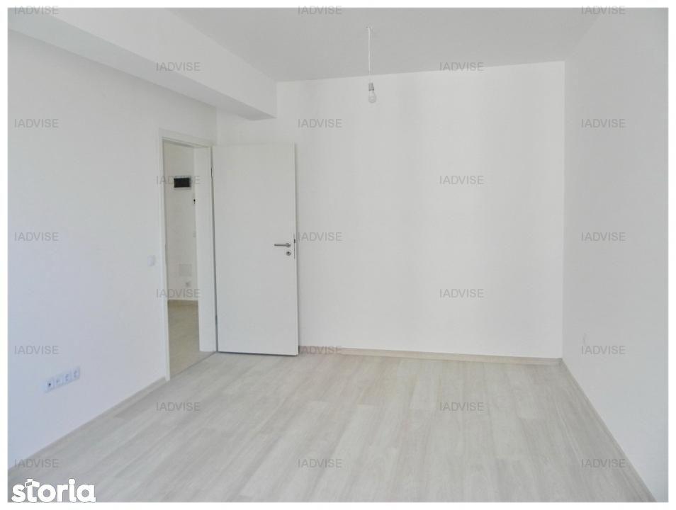 Apartament de vanzare, Brașov (judet), Strada Pelicanului - Foto 8