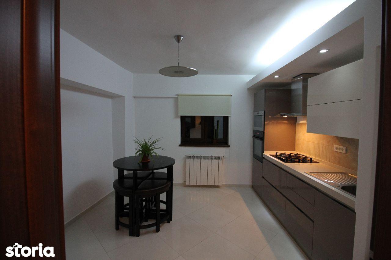 Apartament de vanzare, Bucuresti - Foto 3