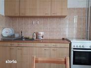 Apartament de inchiriat, București (judet), Strada Făt Frumos - Foto 12