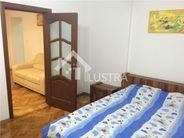 Apartament de vanzare, Cluj (judet), Strada Baba Novac - Foto 7