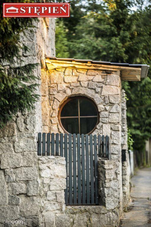 Dom na sprzedaż, Świeradów-Zdrój, lubański, dolnośląskie - Foto 5