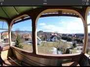 Dom na sprzedaż, Mieroszów, wałbrzyski, dolnośląskie - Foto 13