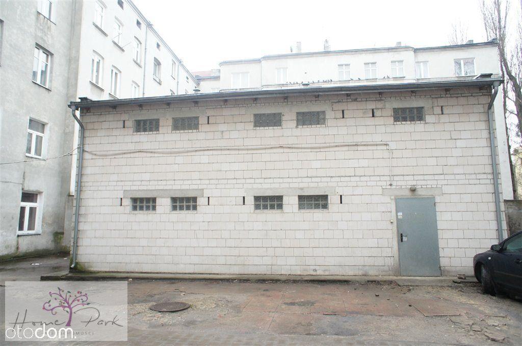 Mieszkanie na sprzedaż, Łódź, Bałuty - Foto 13