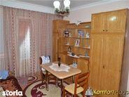 Apartament de vanzare, Bacău (judet), Strada Mioriței - Foto 1