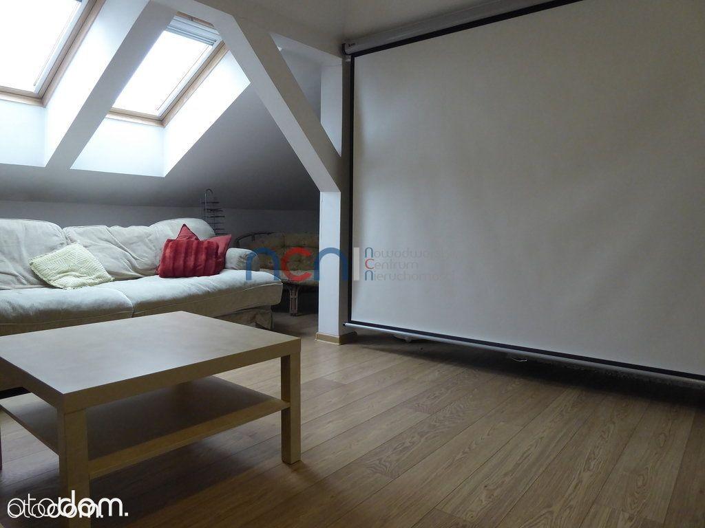 Dom na sprzedaż, Pomiechówek, nowodworski, mazowieckie - Foto 13