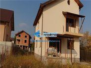 Casa de vanzare, Ilfov (judet), Strada Lacului - Foto 4