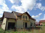 Casa de vanzare, Ghimbav, Brasov - Foto 1