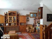 Casa de inchiriat, București (judet), Strada Vasile Lucaciu - Foto 3
