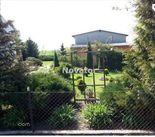 Dom na sprzedaż, Mąkowarsko, bydgoski, kujawsko-pomorskie - Foto 4