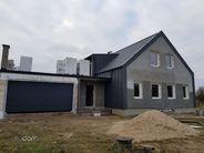 Dom na sprzedaż, Warszawa, Wilanów - Foto 18