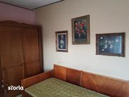 Apartament de vanzare, Bihor (judet), Oradea - Foto 16