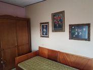 Apartament de vanzare, Bihor (judet), Rogerius - Foto 16