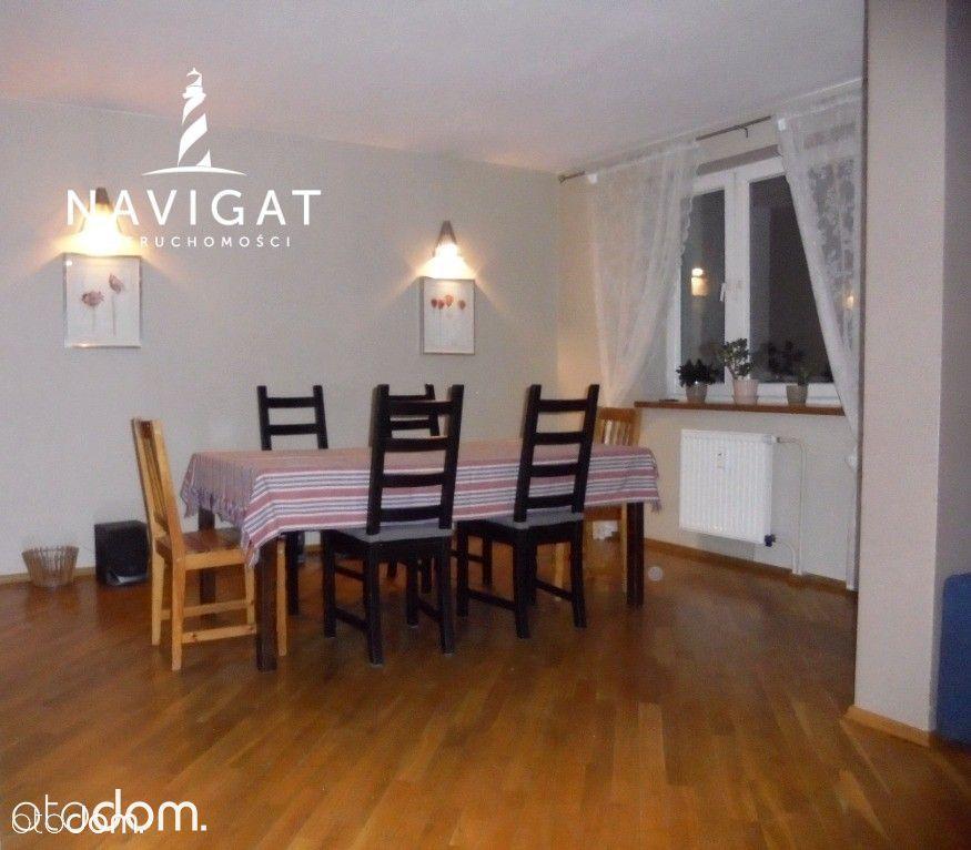 Mieszkanie na sprzedaż, Gdańsk, Jasień - Foto 5